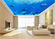 3d-papel-de-parede-personalizado-mural-papel-de-parede-n-o-tecido-3d-quarto-papel-de.jpg_640x640.jpg