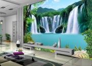 Personalizado-3d-paisagem-papel-de-parede-para-paredes-3-d-foto-beibehang-Cachoeira-paisagem-TV-fundo.jpg_640x640.jpg