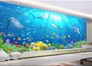 Personalizado-mural-foto-3d-de-papel-de-pared-de-tibur-n-delfines-los-arrecifes-de-coral.jpg