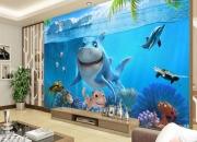 mundo-submarino-fondo-de-pantalla-3d-mural.jpg