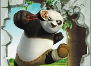 Kung-Fu-Panda-cool-Solid-wall-stickers-3D-Street-Painting-cool-3D-wall-stickers-Bare-3D.jpg