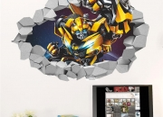 cartoon-movie-transformers-bumblebee-wall.jpg