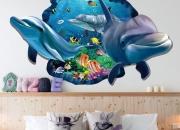 xh-9215-sea-aquarium-dolphin-3d-pegatinas.jpg