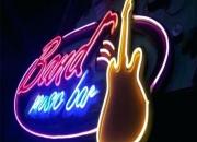 led-neon-flex-rope-light-led-neon-flex-sign-led-neon-light-for-advertisement-flex-led-neon-rope-light-blue.jpg