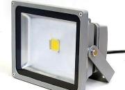 Reflekotr sange 30W i 50W zamjenjuju klasične reflektore od 150W i 300W