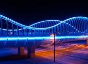LED-Dubais_Meydan_Bridge.jpg