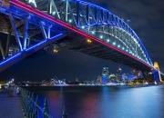 nf-x-illuminating-bridge-2.jpg