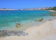 primosten_beach.jpg