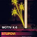 motiv_x_6