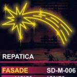 Repatica