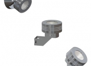 solea_flood_led_lights_small.jpg